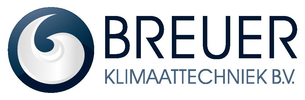 Breuer Klimaattechniek